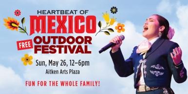 MexicoOutdoorFestTileFINAL